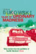Charles,Bukowski Tales of Ordinary Madness