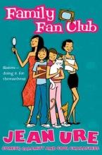 Jean Ure Family Fan Club