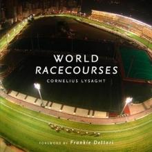 Lysaght, Cornelius World Racecourses