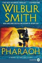 Smith, Wilbur A. Pharaoh