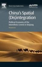 Guo, Rongxing China`s Spatial Disintegration
