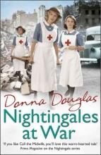 Douglas, Donna Nightingales at War