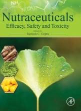 Gupta Nutraceuticals