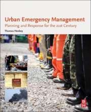 Henkey, Thomas Urban Emergency Management