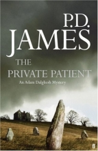 James, P D Private Patient