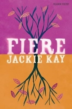 Jackie Kay Fiere