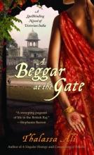 Ali, Thalassa A Beggar at the Gate