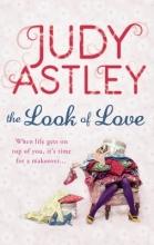 Astley, Judy Look of Love