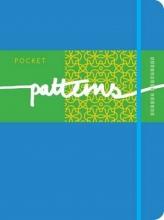 Lincoln, Frances Pocket Patterns