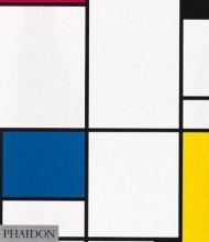 Piet Milner  John  Mondrian, Mondrian