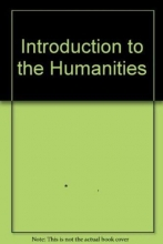 Introduction to the Humanities