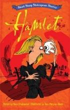 Claybourne, Anna Short, Sharp Shakespeare Stories