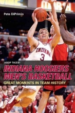 Pete Diprimio Indiana Hoosiers Mens Basketball