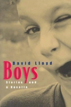 Lloyd, David T. Boys