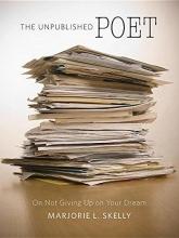 Skelly, Marjorie L. The Unpublished Poet