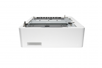 , Papierlade HP CF404A 550vel