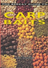 Ken Townley The Beekay Guide to Carp Baits
