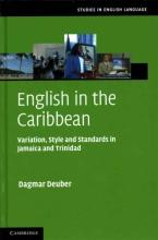 Dagmar Deuber Studies in English Language