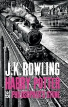 Rowling, JK Harry Potter and the Philosopher`s Stone