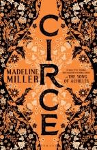 Miller, Madeline Circe