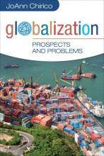 Chirico, Joann Globalization