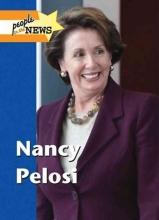 Epstein, Dwayne Nancy Pelosi