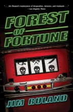 Ruland, Jim Forest of Fortune