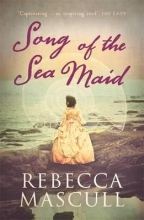 Mascull, Rebecca Song of the Sea Maid