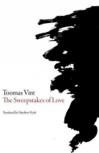 Vint, Toomas The Sweepstakes of Love