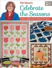 Pat Sloan Pat Sloan`s Celebrate the Seasons
