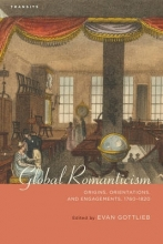 Global Romanticism