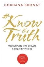 Gordana Biernat #KnowtheTruth