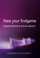 Mends, Edmar Rate Your Endgame