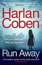 Harlan Coben, Run Away