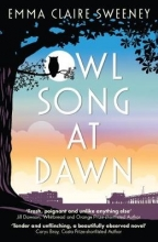 Sweeney, Emma Claire Owl Song at Dawn