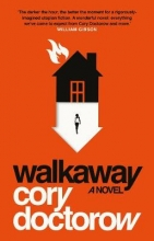 Doctorow, Cory Doctorow*Walkaway