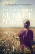 Grassic-Gibbon, Lewis Sunset Song