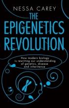 Nessa,Carey Epigenetics Revolution