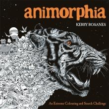 Kerby,Rosanes Animorphia