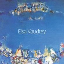 Gooding, Mel Elsa Vaudrey