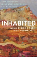 Quimby, Charlie Inhabited