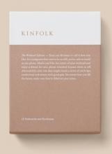 Kinfolk Notecards