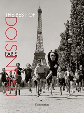 Robert,Doisneau Best of Doisneau