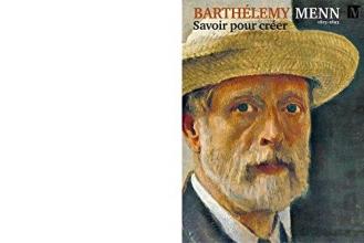 Barthélemy Menn (1815-1893)