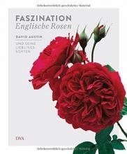 Austin, David Faszination Englische Rosen