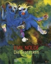 Dieterich, Caroline Emil Nolde