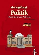 Schulz-Reiss, Christine Nachgefragt: Politik
