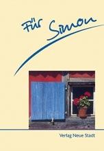 Schaefer, Stephan Für Simon