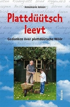 Jensen, Annemarie Plattdüütsch leevt