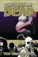 Kirkman, Robert The Walking Dead 07